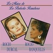 Lo Mejor de la Balada Ranchera Songs