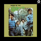 More Of The Monkees Songs