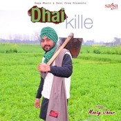 Dhai Kille Songs