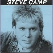 Steve Camp Compact Favorites Songs