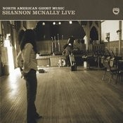 North American Ghost Music (Live) Songs