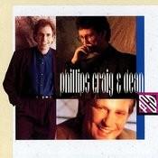 Phillips, Craig & Dean Songs