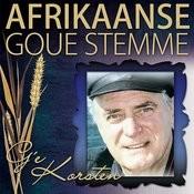 Afrikaanse Goue Stemme Songs