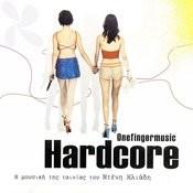 Hardcore Songs