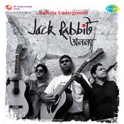 Kolkata Underground Songs