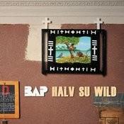 Halv Su Wild Songs