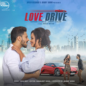 Love Drive Song
