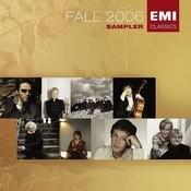 Classical Sampler Songs