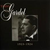 La Historia Completa De Carlos Gardel, Vol.39 Songs