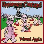 Poisoned Apple Songs