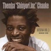 Ntsena Vol. 3 Songs
