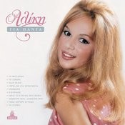 Aliki Gia Pada Songs
