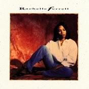 Rachelle Ferrell Songs