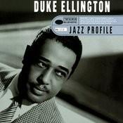Jazz Masters Songs