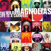 Life Is A Carnival Songs