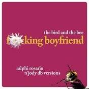 F-cking Boyfriend (Ralphi Rosario N' Jody Db Versions) (3 Track Maxi-Single) (Parental Advisory) Songs