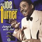 Jumpin' With Joe Songs
