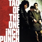 Tao Of The One Inch Punch Songs