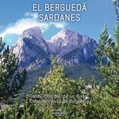 El Berguedà Sardanes Songs