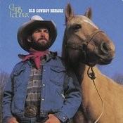 Old Cowboy Heroes Songs
