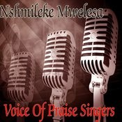 Nshmileke Mwelesa Songs