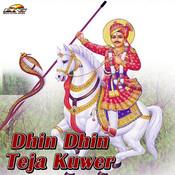 Dhin Dhin Teja Kuwer Songs