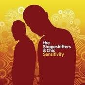 Sensitivity Songs