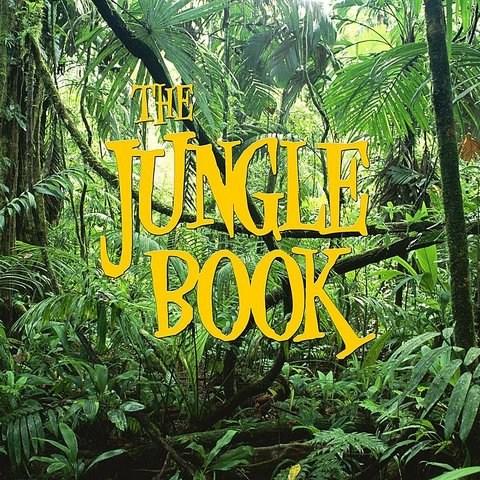 jungle theme music mp3 free download