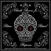 Direto E Reto Sempre (Single) Songs