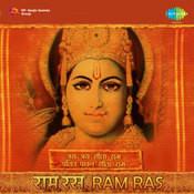 Ram Ras Songs
