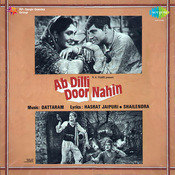 Ab Dilli Door Nahin Songs
