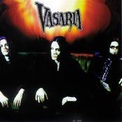 Vasaria Songs