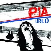 Urlo Songs