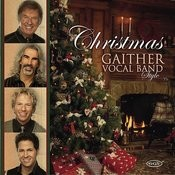 Christmas Gaither Vocal Band Style Songs