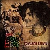 Tuff Gong Masters Vault Presents: Songs Of Bob Marley Songs