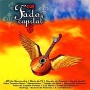 Fado Capital 6 Songs