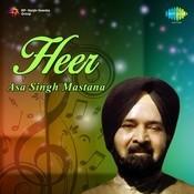 Heer Asa Singh Mastana Songs