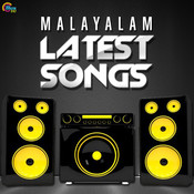 Malayalam Latest Songs Songs