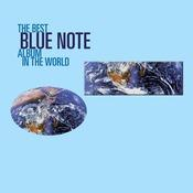 The Best Blue Note Album In The World Songs