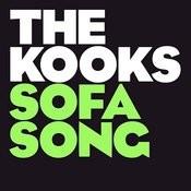 Sofa Song (5-Track Maxi-Single) Songs