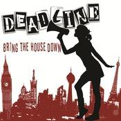 Bring The House Down Songs