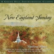 New England Sunday Songs