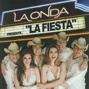 La Fiesta Songs