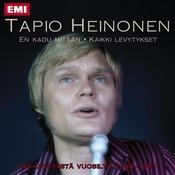 En Kadu Mitään - Kaikki Levytykset (148 Levytystä Vuosilta 1968-1981) Songs