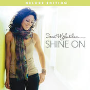 Shine On(Deluxe Edition) Songs