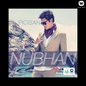 Picisan Songs