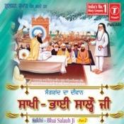 Sakhi - Bhai Salauh Ji Songs