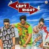 Left Right Song