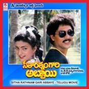 Naa Mogude Brahmachari MP3 Song Download- Sitha Rathnam Gari