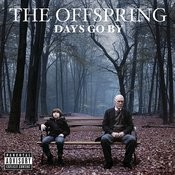 Days Go By Songs